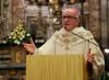 """Colpo alla dottrina: """"messa"""" ecumenica di precetto"""