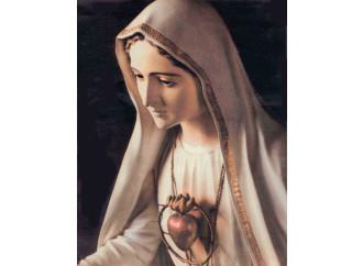 La complessità  di Fatima