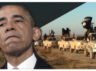 Obama: «Con le Crociate avete commesso crimini terribili»