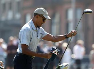 """Obama, il """"peggior presidente della storia"""""""