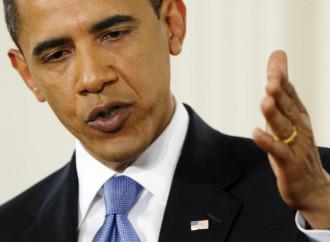 Obamagate: il sospetto che Obama spiasse Trump