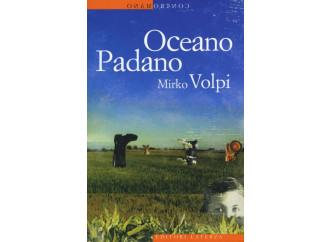 Oceano Padano, l'etica contadina che regge una civiltà