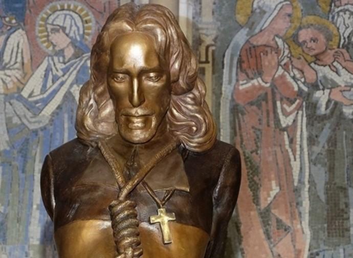 Sant'Oliver Plunkett