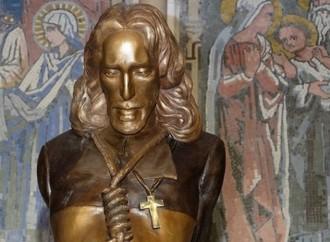 Oliver Plunkett, l'ultimo martire irlandese in Inghilterra