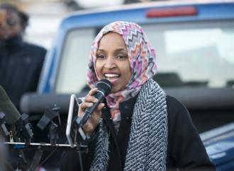 Usa: l'islam militante avanza nel Partito Democratico