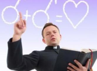 La fedeltà gay è in Diocesi: la Chiesa smette di insegnare