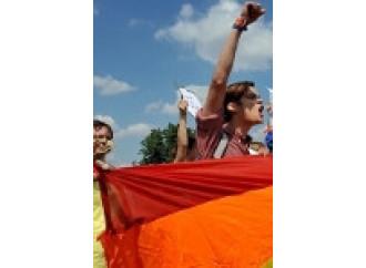 Torino, intimidazioni gay a una scuola cattolica