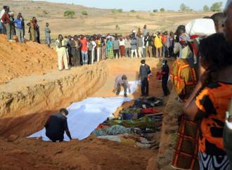 Nigeria, non solo i terroristi uccidono i cristiani