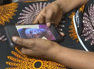 Africa, gli abusi sessuali dei funzionari Oms e delle Ong