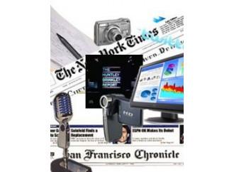 Giornalismo online, la gratuità non rende