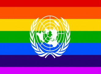 Comitati Onu, un anno di pressioni pro Lgbt e aborto