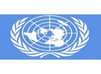 Per l'Onu non abortire è una tortura