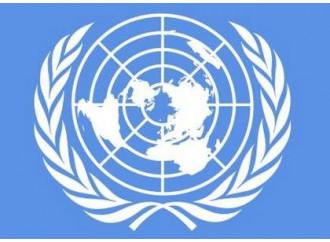 L'Onu condanna la Chiesa ma poi arruola organizzazioni pedofile