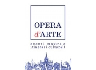 Madonne d'Abruzzo a Trento