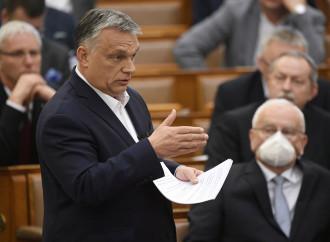 Ungheria: fine emergenza. Non è diventata una dittatura