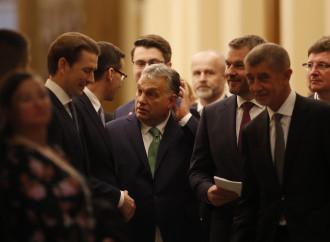 L'Ue sanziona Polonia e Ungheria, mossa da pregiudizi contro l'Est