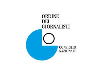 Giornalisti, un codice deontologico arcobaleno