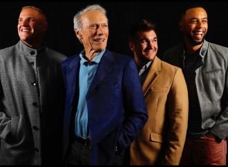 Coraggio, chiarezza, fedeltà: i tre ingredienti di Clint Eastwood