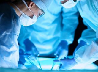 Organi da eutanasia, cresce la pressione sulla vita fragile