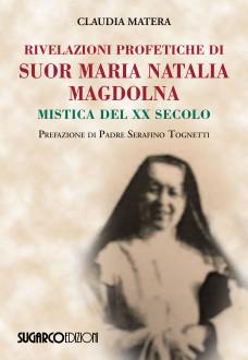 Sœur Maria Natalia Magdolna Prima-matera-0-medium