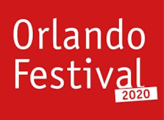 L'Orlando Festival a Bergamo