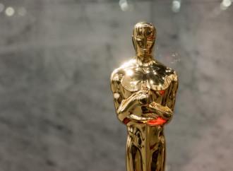 Oscar solo ai film attenti alle minoranze. Tranne gli uiguri