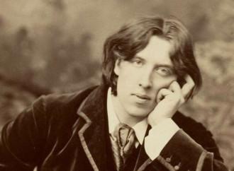 Cosa pensava Oscar Wilde dell'omosessualità?