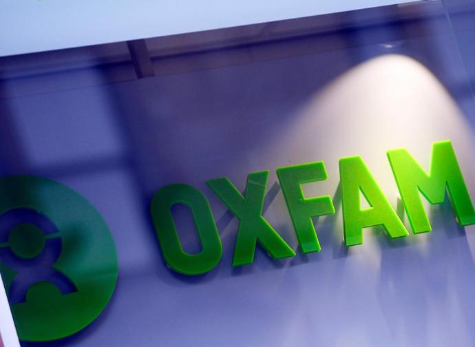 Oxfam, la prima delle Ong colpite dallo scandalo abusi sessuali