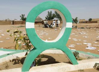Oxfam ci ricasca: nuovo scandalo di abusi sessuali