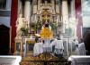 Messa antica, l'assist del Papa a estremisti e lefebvriani