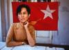 Myanmar: falsa democrazia che vieta il voto ai religiosi
