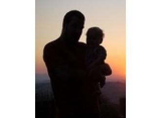La figura del padre