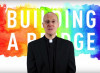 Salviamo l'Incontro mondiale delle famiglie dalla lobby gay