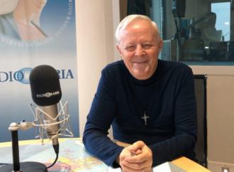 Radio Maria e i cattolici che la vogliono far tacere