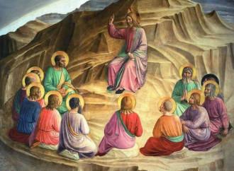 Padre nostro, come se il Catechismo non esistesse