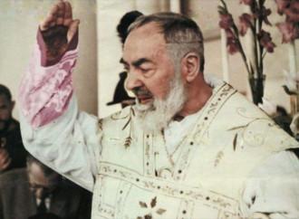 Padre Pio, un santo che non smette di stupire