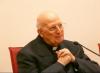 Un sinodo sulla Chiesa italiana? C'è poco da stare allegri
