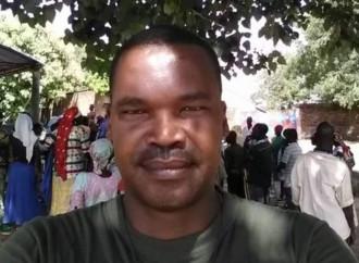 Un sacerdote centrafricano vittima di una imboscata in Camerun