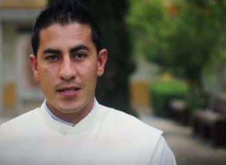 Messico, la Chiesa in lutto per la morte di un  sacerdote