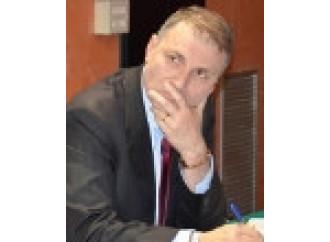Domande al governo dall'onorevole Alessandro Pagano
