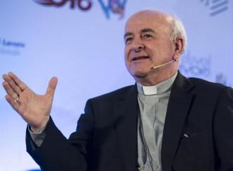 La Rivoluzione di Paglia: come ti distruggo la morale cattolica
