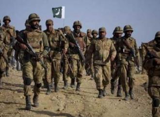 Pakistan, congelati gli aiuti americani. E adesso?