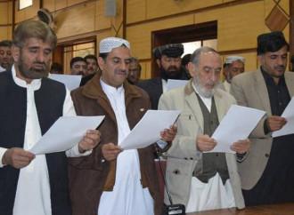 Il 2019 si apre in Pakistan con un documento contro terrorismo, estremismo e violenza settaria