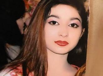 Una ragazzina cristiana è stata rapita in Pakistan, costretta a sposare un musulmano e ad abiurare