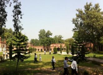 Un altro istituto scolastico cristiano è stato nazionalizzato in Pakistan