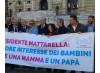 Stepchild, Gandolfini & co evitano il golpe in Cassazione