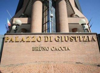 Procura di Torino: no al ricorso contro registrazione figlio coppia gay