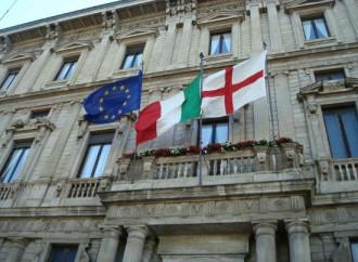 Milano, sull'utero in affitto la giunta si spacca