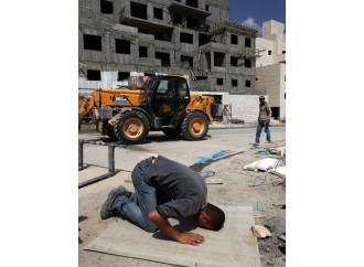 Boicottare le aziende israeliane non serve alla pace