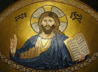 Quella disconosciuta regalità sociale di Cristo